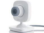 Xbox 360 Live Vision Camera (preowned)