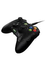 Razer Sabertooth Elite Gaming Controller for Xbox 360