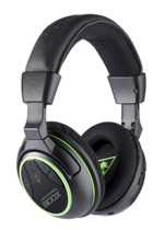 Turtle Beach Ear Force Stealth 500X Wireless DTS Xbox One Surround Sound Gaming Headset