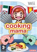 Cooking Mama: Cook Off (preowned)