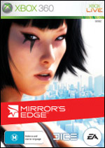 Mirror's Edge (preowned)