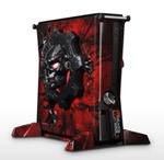 Gears of War Vault