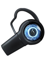 PS3 Afterglow Bluetooth Headset
