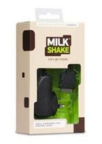 MilkShake Apple USB Power Adapter