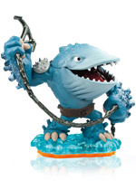 Skylanders Giants: Giant Pack - Thumpback