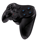 PS3 VX-1 Wireless Controller