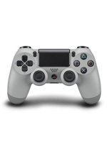 PlayStation 4 20th Anniversary Edition DualShock 4 Wireless Controller