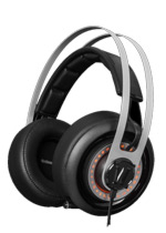 World of Warcraft: Steelseries Siberia Elite Gaming Headset