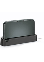 New Nintendo 3DS XL Charging Dock