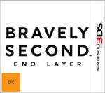 Bravely Second - End Layer (Placeholder Price)