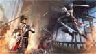 Assassin's Creed IV: Black Flag Small Screenshots 20131025